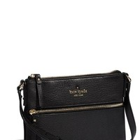Women's kate spade new york 'cobble hill