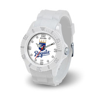 Kansas City Royals MLB Cloud Series Women's Watch
