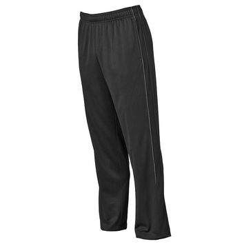 Tek Gear Mesh Training Pants - Big &