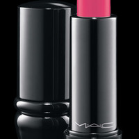 M·A·C Cosmetics | New Collections > Lips > Ultimate Lipstick