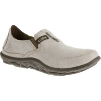 Men's Cushe Slipper - Men's Casual Shoes - UM01190B | Cushe