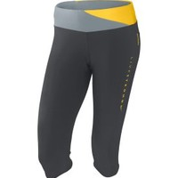 Nike LIVESTRONG Women's Twisted Run Capri - Dick's Sporting Goods