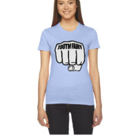tooth - Women's Tee