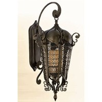 Corbett Lighting Tangiers