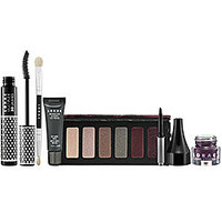 LORAC The Private Affair Collection: Shop Combination Sets | Sephora