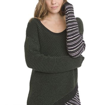 shawn tunic - pullovers