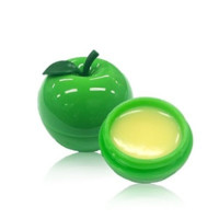 TONYMOLY Mini NEW Fruit Lip balm
