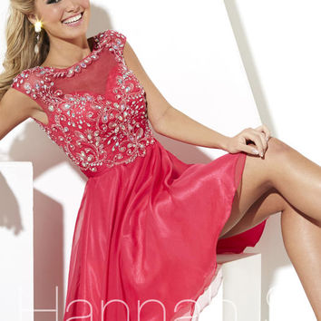 Hannah S 27888 Hannah S Prom Dresses, Evening Dresses and Homecoming Dresses | McHenry | Crystal Lake IL