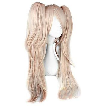Cosplay Wigs Dangan Ronpa Junko Enoshima Anime/ Video Games