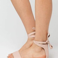 BC FOOTWEAR Take Your Pick Womens Sandals | Sandals
