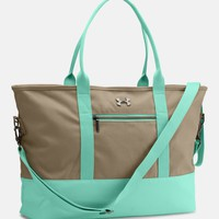 Women's UA Storm Premier Tote | Under Armour US