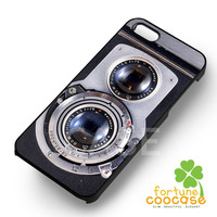 Vintage camera inspired case -SRH for iPhone 4/4S/5/5S/5C/6/6+,samsung S3/S4/S5/S6 Regular/S6 Edge,samsung note 3/4