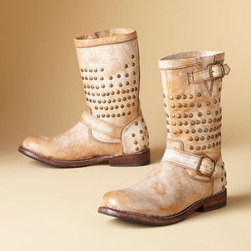 IPANEMA BOOTS         -                  New Arrivals         -                  Footwear & Bags                       | Robert Redford's Sundance Catalog