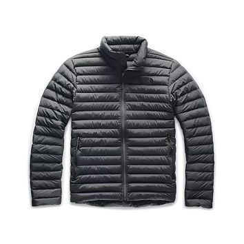 Men's Stretch Down Jacket by The North Face