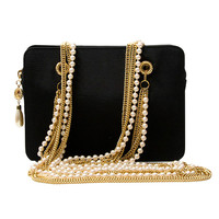 Moschino Evening Purse