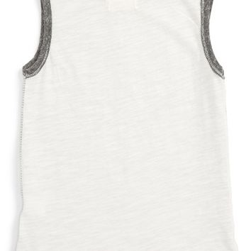 Miki Miette Evan Tank (Toddler Boys, Little Boys & Big Boys) | Nordstrom