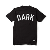Dark Arc - Black