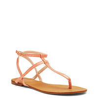 Double Ankle-strap Sandal - VS Collection - Victoria's Secret