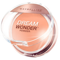 Powder Face Makeup - For Dewy, Polished, Shine-Free Skin - Maybelline