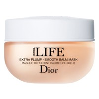 Dior Hydra Life Extra Plump Smooth Balm Mask | Nordstrom
