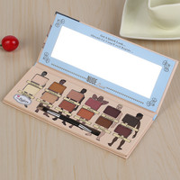 Hot Sale Eye Shadow [11405536975]