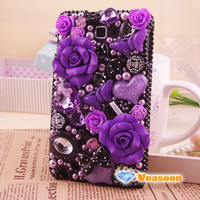 samsung galaxy case,samsung note case,samsung galaxy note case,samsung galaxy note 2 case,Anna sui case,galaxy note2 case