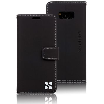 SafeSleeve for Samsung Galaxy S8 Plus