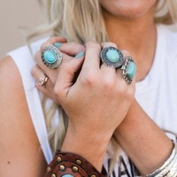 Sun Goddess Etched Ring