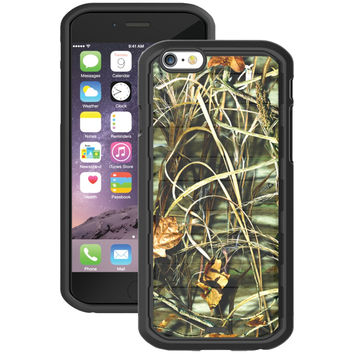 Realtree Iphone 6 Plus And 6s Plus Realtree Rise Case