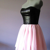 Made to order  Party dress by HiddenRoom on Etsy