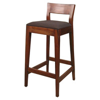 Victoria Stool, Bar & Counter Stools