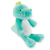 Baby Boy | Toys & Gifts | Carter's