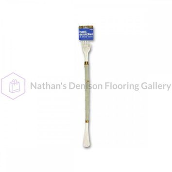 Two-in-one Back Scratcher And Shoe Horn GH001
