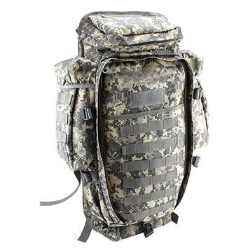 USMC Outdoor Military Tactical Backpack