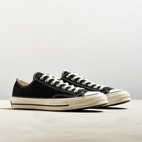 Converse Chuck Taylor '70s Core Low Top Sneaker | Urban Outfitters