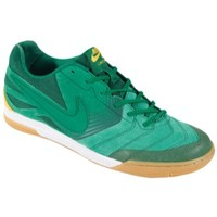 Nike SB Lunar Gato - Men's at CCS