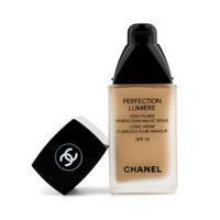 Perfection Lumiere Long Wear Flawless Fluid Make Up SPF 10 - # 70 Beige 30ml/1oz