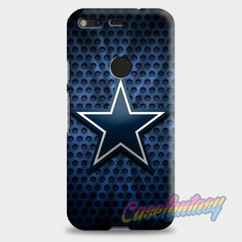 Jigsaw Saw Doll furthermore Samsung S4 in addition 1ud6vit Womens Chicago Bears Devin Hester Nike Navy Blue Limited Jersey besides Samsung S5 New York Giants in addition Tennessee Titans Galaxy S4 Phone Case. on seahawks phone case galaxy s4