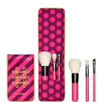 M·A·CEssential Brush Kit, Nutcracker Sweet Collection