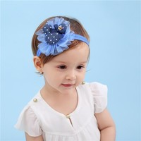 Little Girls Headband Hair Accessories