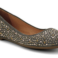 Sperry Top-Sider Women's Emma Flat