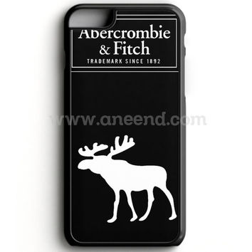abercrombie and fitch case 3 Abercrombie & fitch discrimination case study 3 abercrombie is hereby enjoined from enacting, maintaining or implementing any policy or engaging in any practice.