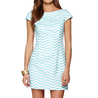 Piper Shift Dress - Lilly Pulitzer