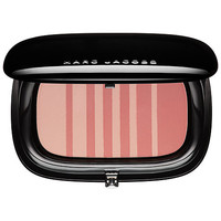 Air Blush Soft Glow Duo - Marc Jacobs Beauty | Sephora