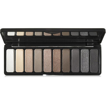 Online Only Everyday Smoky Eyeshadow Palette