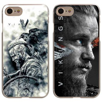The Killers Neighbourhood nbhd Vikings Case for iPhone X 8 7 6S 6 Plus 5S 5 SE