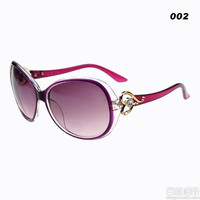 Fashion Summer Sun Glasses Coating Sunglass Oculos De Sol Cat Eye Sunglasses Women Brand Designer Vintage Gafas Feminin 3806-2 = 1930061124