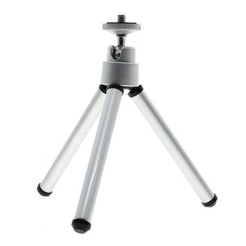 Fashion Mini 360 Degree Rotatable Extendable Mobile Phone Camera Tripod Mount Stand