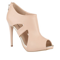 Buy VERILIA sale's women sale shoes at Call it Spring. Free Shipping!