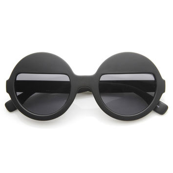 EYES WIDE SHUT SUNGLASSES